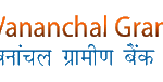 Vananchal Gramin Bank Recruitment 2018 — Apply Online for 49 Officer & Office Assistant Posts